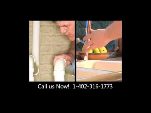 24-hour-emergency-plumber-omaha---(402)-316-1773