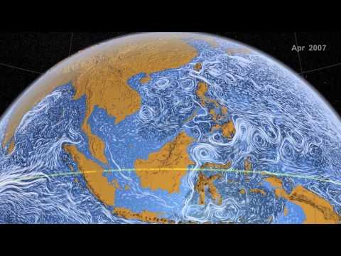 perpetual-ocean-mother-nature-in-motion-nasa