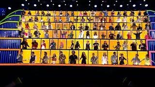 Eerste beelden nieuwe RTL-zangshow All Together Now