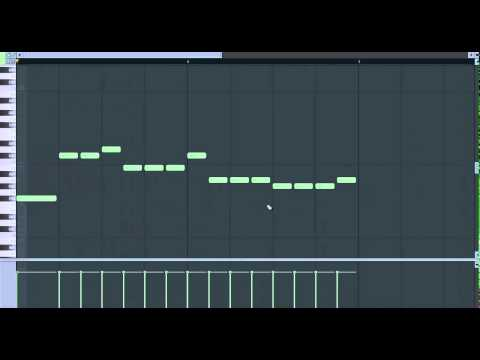 R3HAB & KSHMR - Karate(FL Studio Lead Remake)