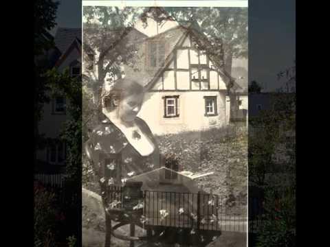 Alte Burg Longuich 200 Jahre im Familienbesitz Weingut Schlöder-Thielen