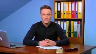 видео Доверенность на заключение сделок с недвижимостью
