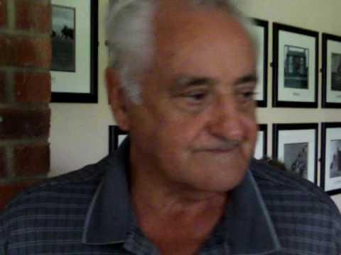 Dad's 87th (1).MOV