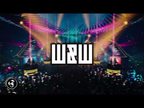 W&W - ID (ft. Roxanne Emery)