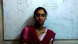 Aafra Farzana (Oracle)