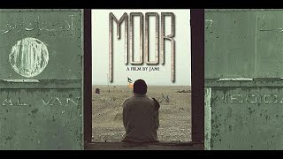 Moor Trailer - Moor final trailer HD | Releasing 14 august 2015 |