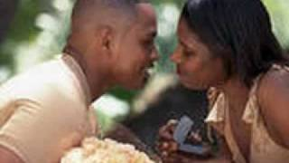 Watch Mary J Blige All My Love video