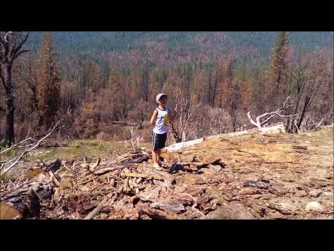 TEAM HMONGOL Hmong Outdoors & The Great Adventures Family Camping 2015 Part 1