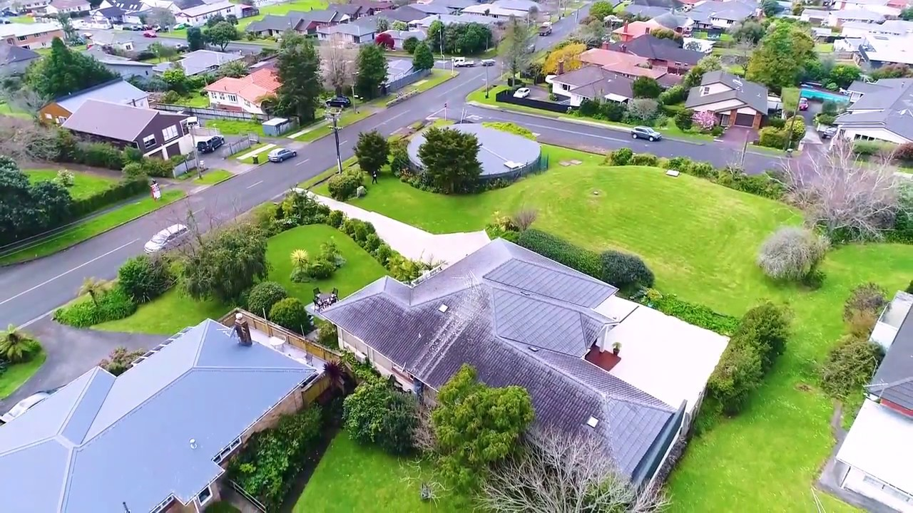 178 kitchener road pukekohe elizabeth du plessis and ian du plessis