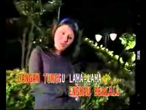 [Dangdut Lawas] - JANGAN TUNGGU LAMA LAMA cici faramida lagu dangdut by @wawan kurniawan
