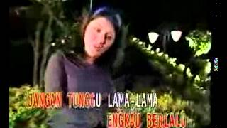 Video [Dangdut Lawas] - JANGAN TUNGGU LAMA LAMA cici faramida lagu dangdut by @wawan kurniawan download MP3, 3GP, MP4, WEBM, AVI, FLV Agustus 2017