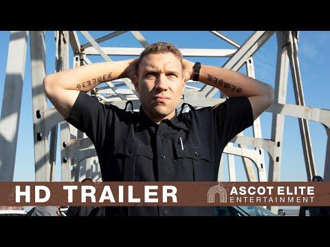 Semper Fi Trailer Deutsch