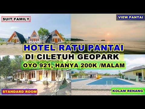 review-hotel-ratu-pantai-sukabumi-|-hotel-murah-sukabumi
