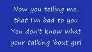 Aloe Blacc - Loving you is Killing me (lyrics)
