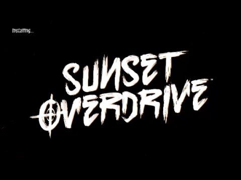 Sunset Overdrive: Episode 2