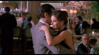 Запах женщины - Cцена 4/8 (1992) HD