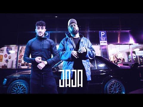 Fero47 feat. Summer Cem - JAJA (prod. by Exetra Beatz)