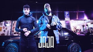 Fero47 feat. Summer Cem - JAJA (prod. by Exetra Beatz)
