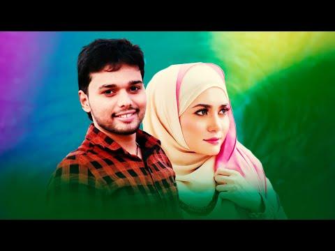 oru pravasiyaa | new malayalam mappila album songs 2017 | Taalboys Vision