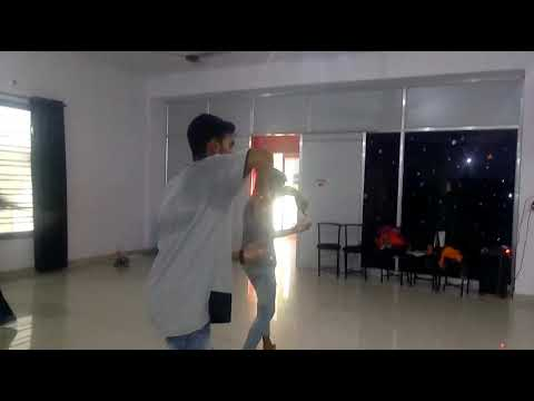 Lakk | big dhillon | dance by anmol bajwa...