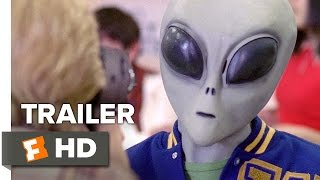 5-25-77 Trailer #1 (2017) | Movieclips Indie