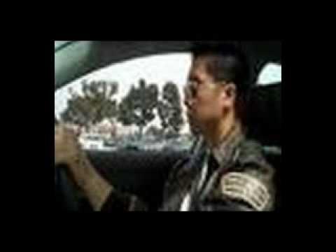 Steve Nguyen on LA Talk Radio's Film Courage