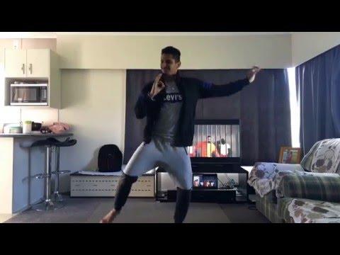Patt Lainge (Full song)- Desi Rockstar 2 - Gippy Grewal Feat. Neha Kakkar | Dr | Speed Records