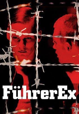 Führer Ex Stream