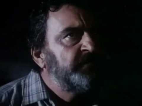 victor french death