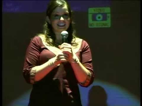 Opera Song by Alyssa in Nilambur Pattulsav Tourism Fest 2013