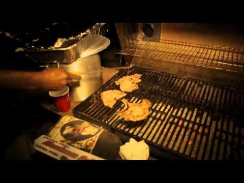 """Deuce Komradz - """"Rolling Strong"""" Vlog 2"""