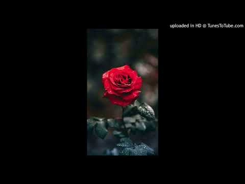 Cold Hearted Nigga By J Da Migo (Prod. Yondo)
