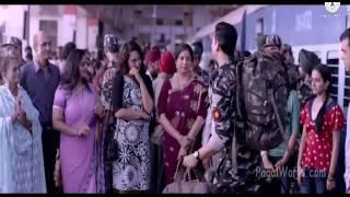 Ashq Na Ho   Holiday PagalWorld com
