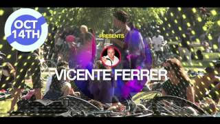 ADE-BACCANALI-THE WAREHOUSE 2015