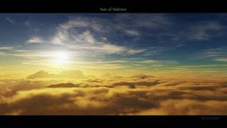 ROGMUSIC (Александр Рогозин) - Sun Of Sadness (Солнечная грусть)