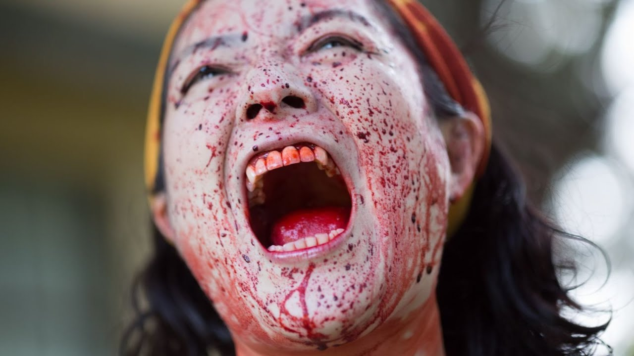 Download Best Zombie Movies Of The 21st Century