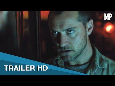 Black Sea - Official Trailer | HD | Submarine Trailer | Jude Law