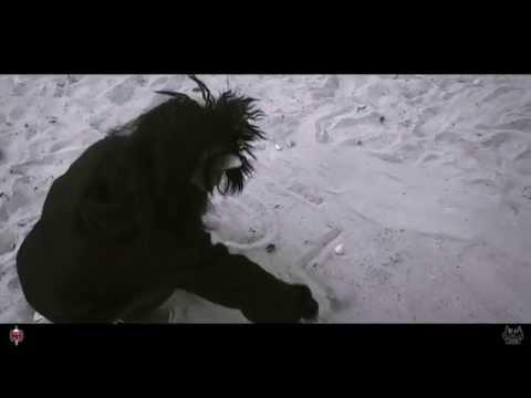 Zer.Fleisch - Schattenkind (Offizielles Video) Prod. By Doza Beatz