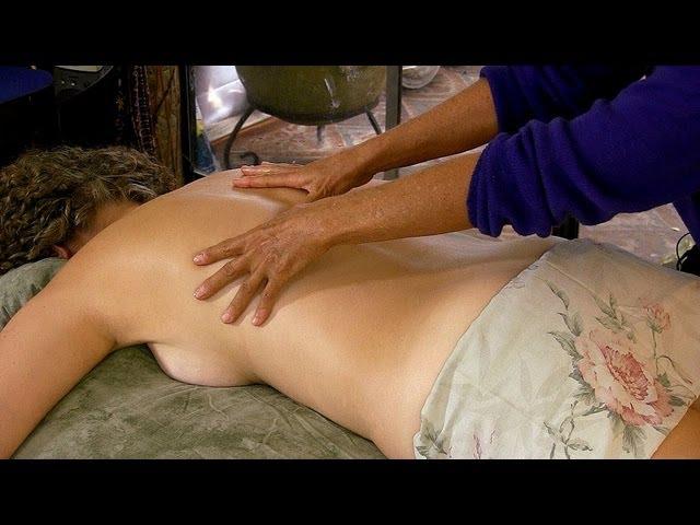 Секс на массаже скачать в хорошем качестве