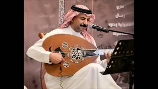 خلاص ارجع - عبادي الجوهر - جلسة خاصة 2017