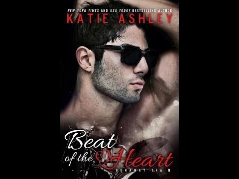 Beat of the Heart by Katie Ashley (book trailer)