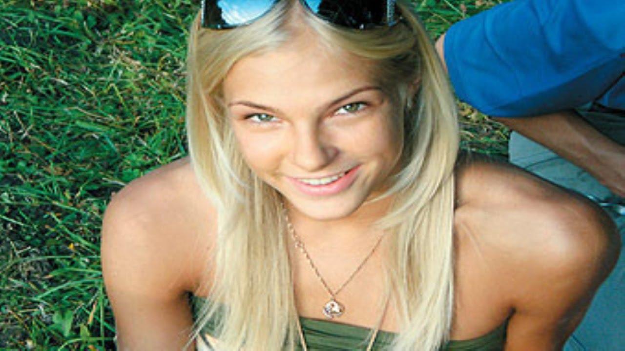 Свежее обновление эротической фотоколлекции Дарья Клишина