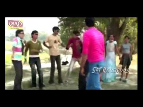 भोजपुरी एडल्ट गीत - Adult Bhojpuri Folk Song - Superhit - Bhojpuri Hot Video