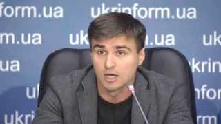 "Новости ""Волна"" 09.10.2015"