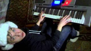 4 урок - Успешный фортепьянист