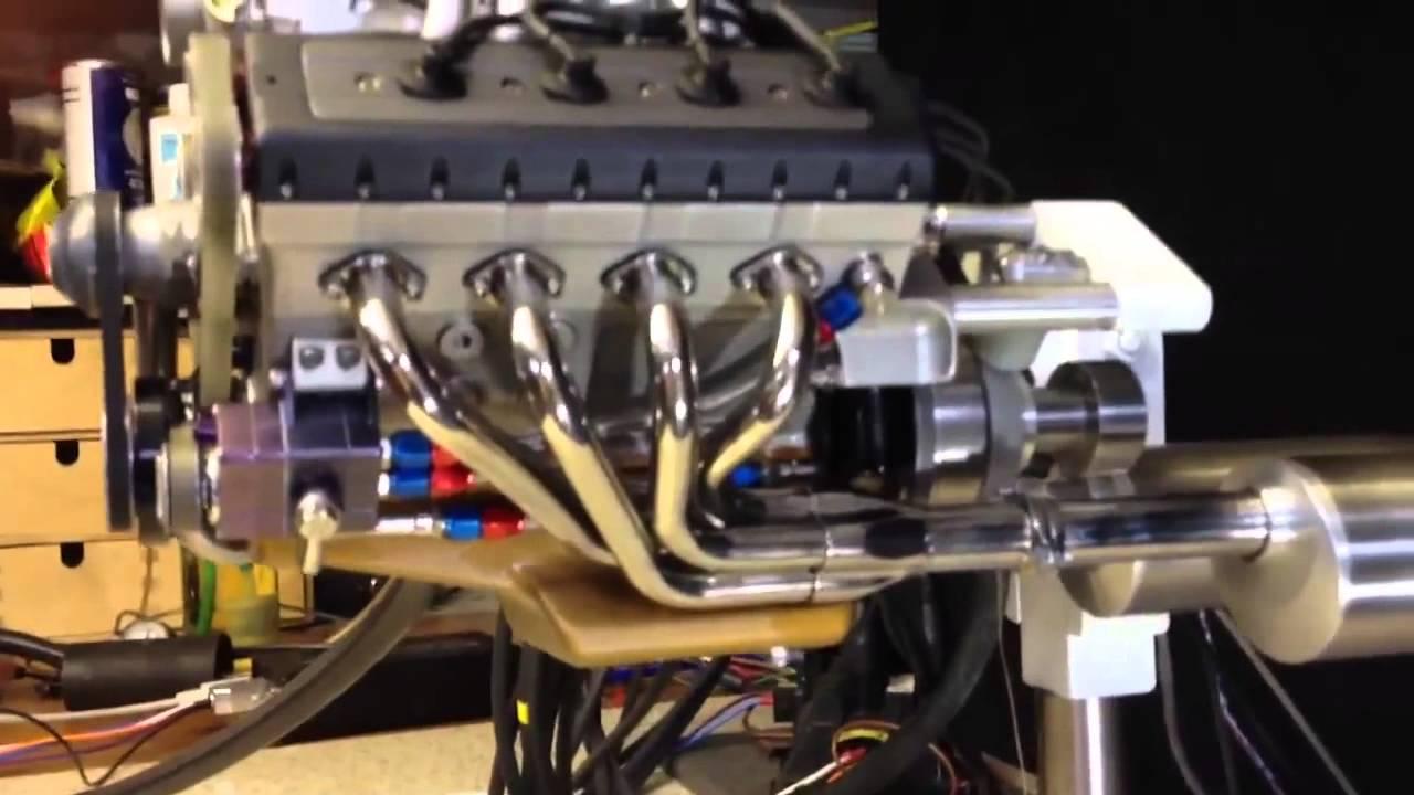 Установка двигателя на велосипед | Сборка мотовелосипеда MOTAX .