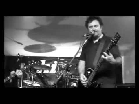 Therapy? - Webgig - rare live recording - 2007