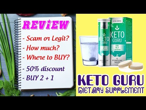the-truth-about-the-keto-guru-dietary-supplement---scam-or-legit?