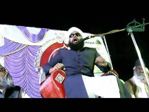 Urse Sabire Pak Sufiya Garden 15 01 14
