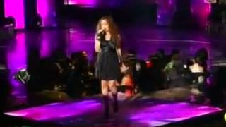 Charice 'Note to God' on ASAP 09 Mp3